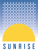 Sunrise Systems Logo